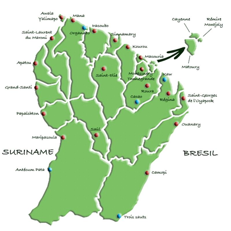 carte-guyane-communes.jpg